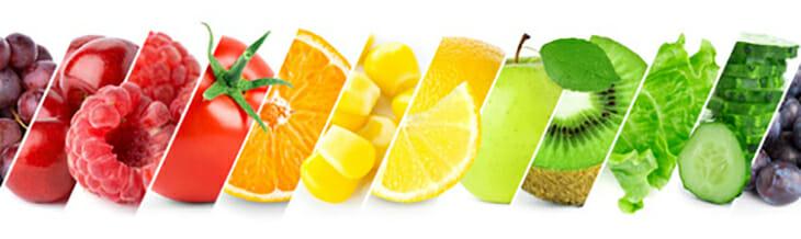 Vitamine Spurenelemente Mineralstoffe
